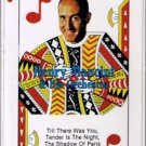HENRY MANCINI AND HIS ORCHESTRA - Mancini Plays Mancini And Other Composers (1985) - Cassette Tape