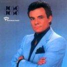 JOSE JOSE - Promesas (1985) - LP
