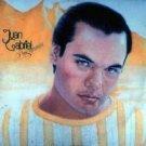 JUAN GABRIEL - Pensamientos - LP