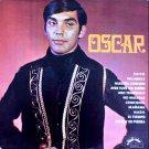 OSCAR - Oscar - LP