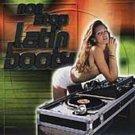 VARIOUS ARTIST - Non Stop Latin Booty (2000) - CD