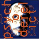 PETER TOWNSHEND - Psychoderelict (1993) - CD