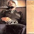 BILAL - Love It (2001) - 4 Track CD Single