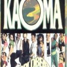 KAOMA - World Beat (1989) - Cassette Tape