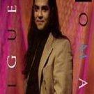 MIGUEL TOMAS - Miguel Tomas (1991) - Cassette Tape