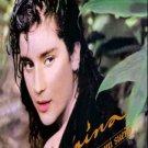 KARINA - Desde Mi Sueño (1989) - Cassette Tape