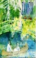 ZAMFIR - Love Songs (1991) - Cassette Tape