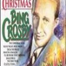 BING CROSBY - White Christmas (1992) - Cassette Tape