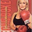 FELICIA MERCADO - Tecno Boxeo - Avanzada (2003) - DVD