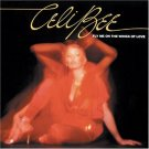 CELI BEE - Fly Me on the Wings of Love (1978) - Cassette Tape