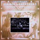 JIMMIE LUNCEFORD AND HIS ORCHESTRA - Rhythm Is Our Buisiness (1980) - LP