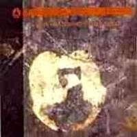 VARIOUS ARTIST - Land Of Baboon Vol. 3 (2002) - CD