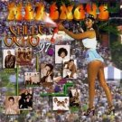 VARIOS ARTISTAS - Merengue En La Calle 8: '97 (1997) - CD
