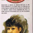 OLGA GUILLOT - La Leyenda Viva! / La Verdadera Historia (1993) - Cassette Tape