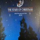VARIOUS ARTIST - Stars Of Christmas (1988) - Cassette Tape