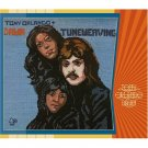 TONY ORLANDO & DAWN - Tuneweaving (2005) - CD