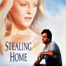 STEALING HOME (1988) - DVD