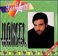 HANSEL MARTINEZ - Brillantes (1994) - CD