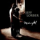 JEFF LORBER - Midnight (1998) - CD