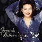 GRACIELA BELTRAN - Robame Un Beso (1998) - CD