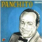 PANCHITO RISET - Panchito (1995) - CD