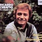 RICARDO CERATTO - En Cualquier Parte (1978) - LP