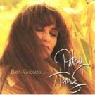 PATSY TORRES - Bien Cuidada (1996) - CD
