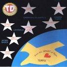 TD INTERNATIONAL ALL-STARS - Varios Artistas - CD
