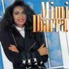 MIMI IBARRA - Mimi Ibarra (1995) - CD