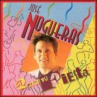 JOSE NOGUERAS - Para Tu Fiesta (1994) - CD