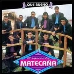 ORQUESTA MANTECA�A - Que Bueno (1994) - CD