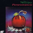 DUO NERY LOPEZ - Perseverancia (1992) - CD