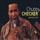 CHUBBY CHECKER - Greatest Hits  [Prime Cuts]  (2007) - CD
