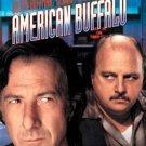 AMERICAN BUFFALO (1996) - DVD