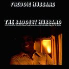 FREDDIE HUBBARD - The Baddest Hubbard (1971) - LP