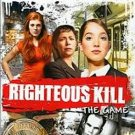 Righteous Kill [PC Game] (2008)