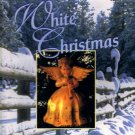 VARIOUS ARTIST - White Christmas - CD