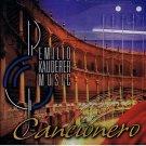 EMILIO KAUDERER MUSIC - Cacionero (1998) - CD