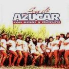 SON DE AZUCAR - Con Amor Y Dulzura (1995) - CD