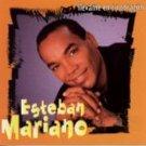 ESTEBAN MARIANO - Llevame En Tu Corazon (1998) - CD