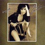MARIA CONCHITA ALONSO - Imaginame (1992) - CD