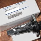 Genuine Subaru Legacy - EJ20TT Mass Air Flow Sensor