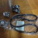 Toyota Altezza SXE10 - Timing / Cam Belt Tensioner Idler Kit