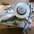 Toyota ST205 - 3SGTE Genuine Water pump