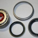 Genuine Toyota Celica ST205 - Front Wheel Bearing Kit