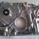 Genuine Toyota Celica ST202 SII SIII - 3SGE Oil Pump
