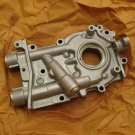 Subaru Legacy BE5 / BH5 - Genuine EJ20TT Oil Pump