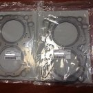Subaru Legacy BE5 / BH5 - EJ20TT Genuine Head Gasket Set
