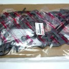 Toyota Altezza GXE10 - Genuine 1GFE Complete Overhaul Engine Gasket Set