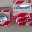 Toyota Altezza GXE10 - Genuine 1GFE (Mark 3) Connectiong Rod Bearings